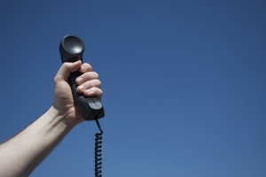 bigstock_Pick_Up_The_Phone_5207843
