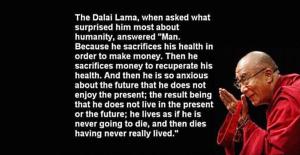 Dalai-Lama-Quote-inpost