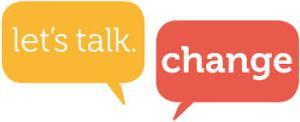 lets talk change