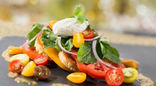 Heirloom-Tomato-Salad_FDCOM-small