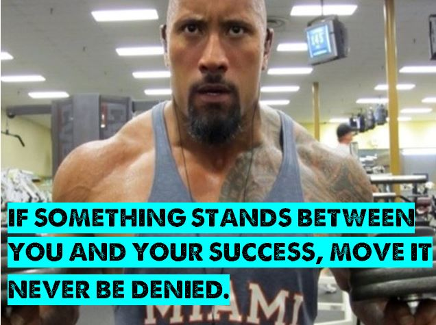 Dwayne-Johnson-Motivational-Quotes-03