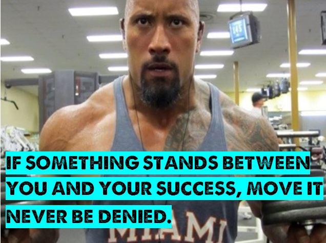 Dwayne-Johnson-Motivational-Quotes-03