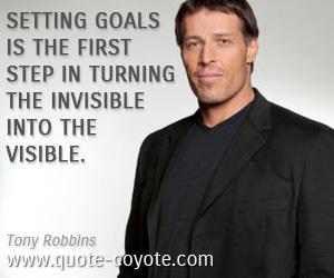 Tony-Robbins change