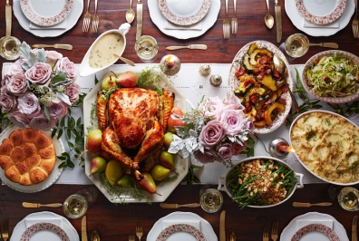 54ead6c10d391_-_thanksgiving-elegant-food-1114-xln