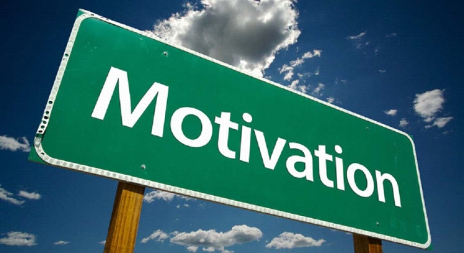 4 Self- Motivating Mind Tricks