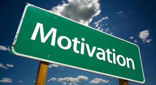 4 Self- Motivating MindTricks