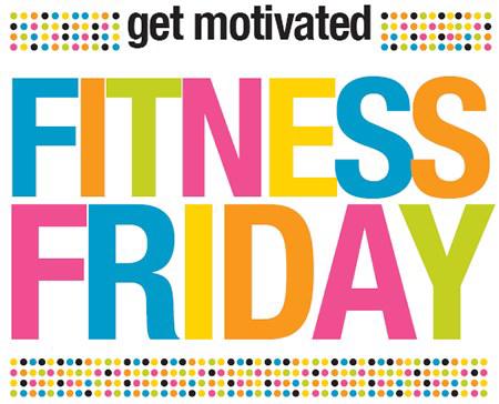 fitnessfriday4