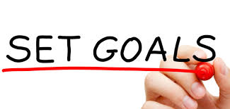 5 Simple Steps for Achieving Any Goal